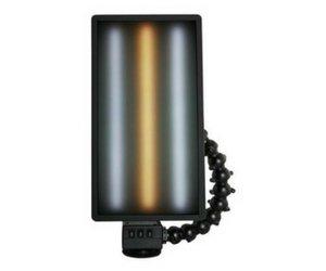 Elimadent 14 Inch LED Light Warm