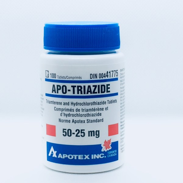 Triazide | Canadian Anabolics | No prescription needed