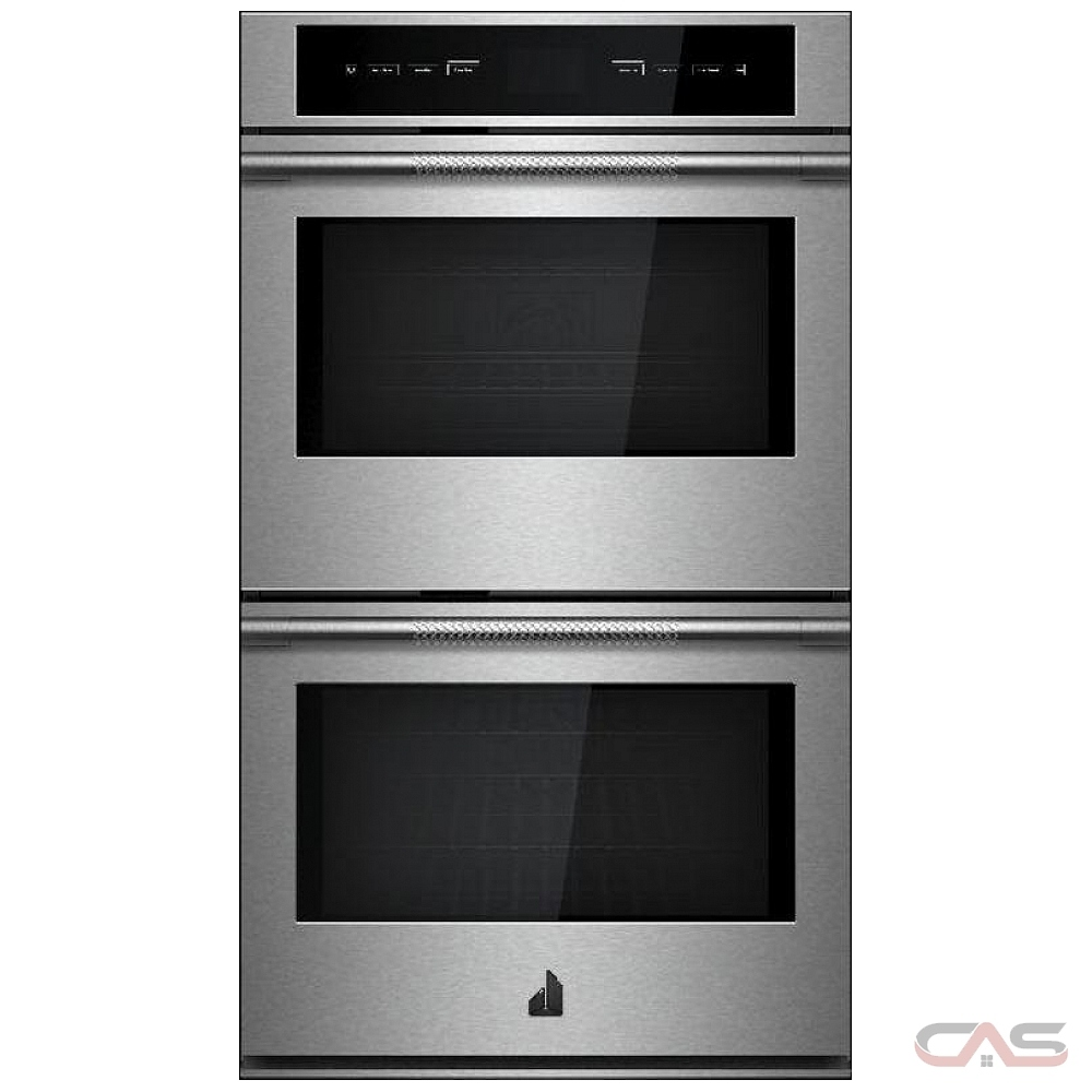 Jjw2830il Jenn Air Rise Wall Oven Canada Sale Best Price Reviews And Specs Toronto Ottawa Montréal Vancouver Calgary