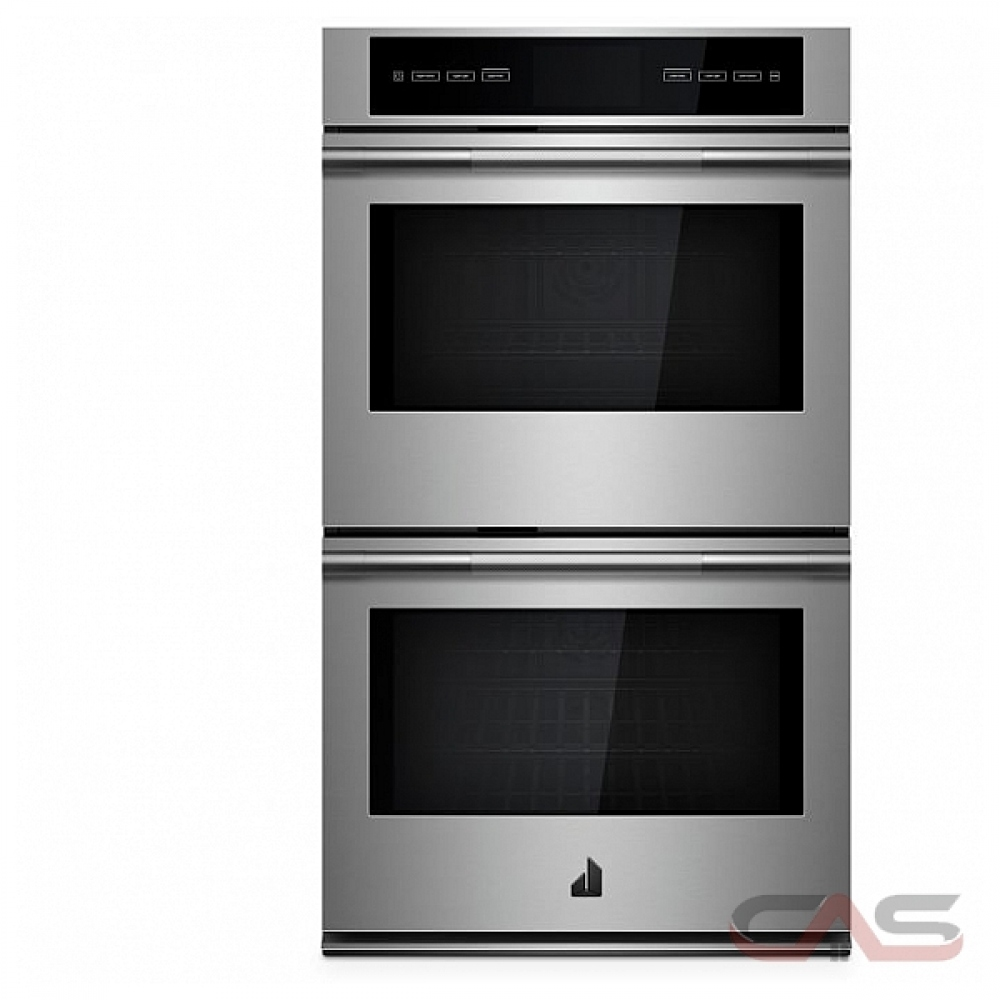 Jjw3830il Jenn Air Rise Wall Oven Canada Sale Best Price Reviews And Specs Toronto Ottawa Montréal Vancouver Calgary