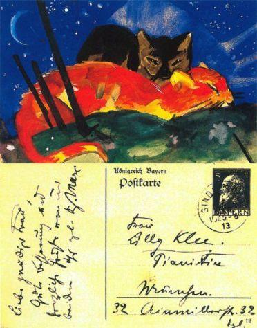 mail-art-pinterest-cat