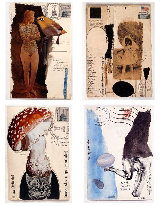 mail-art-pinterest-collage