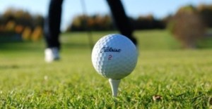 Golf… Pay for Punishment?