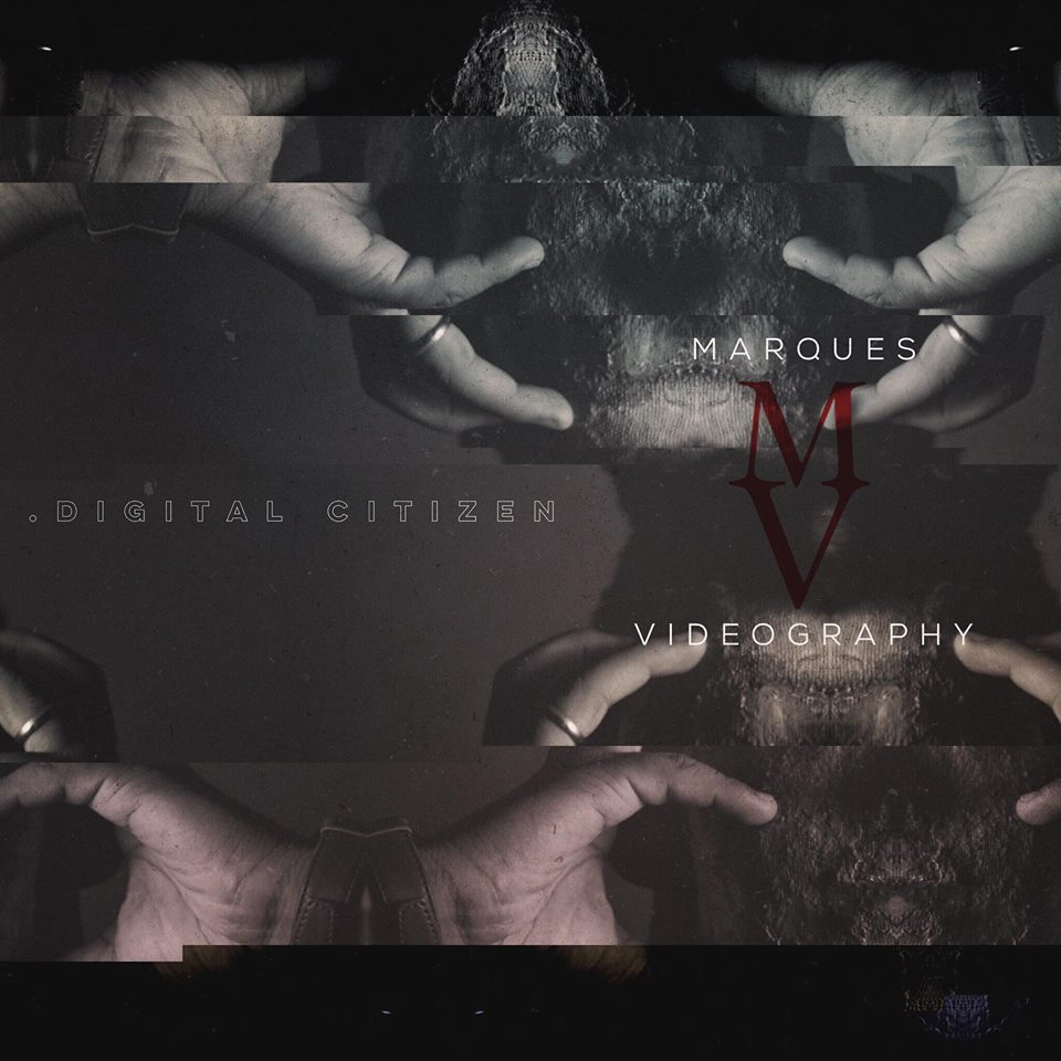 Review - Marques Videography EP Digital Citizen