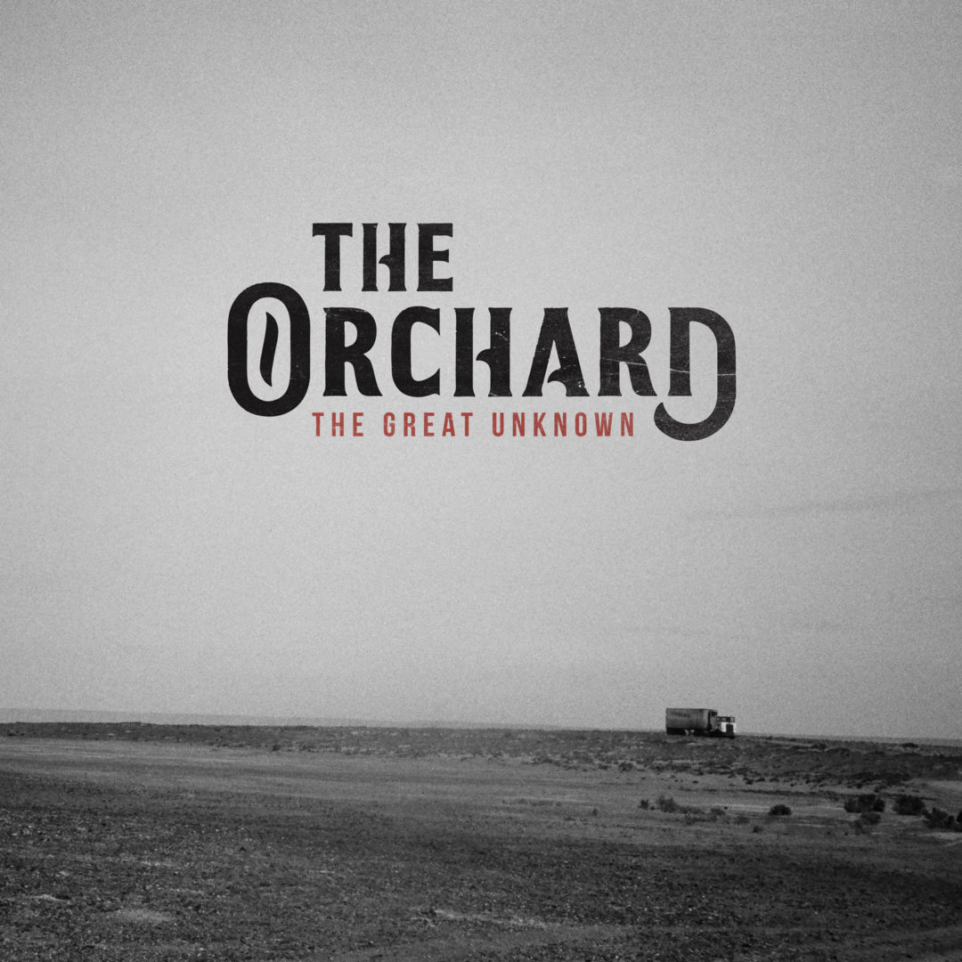 Review - The Orchard