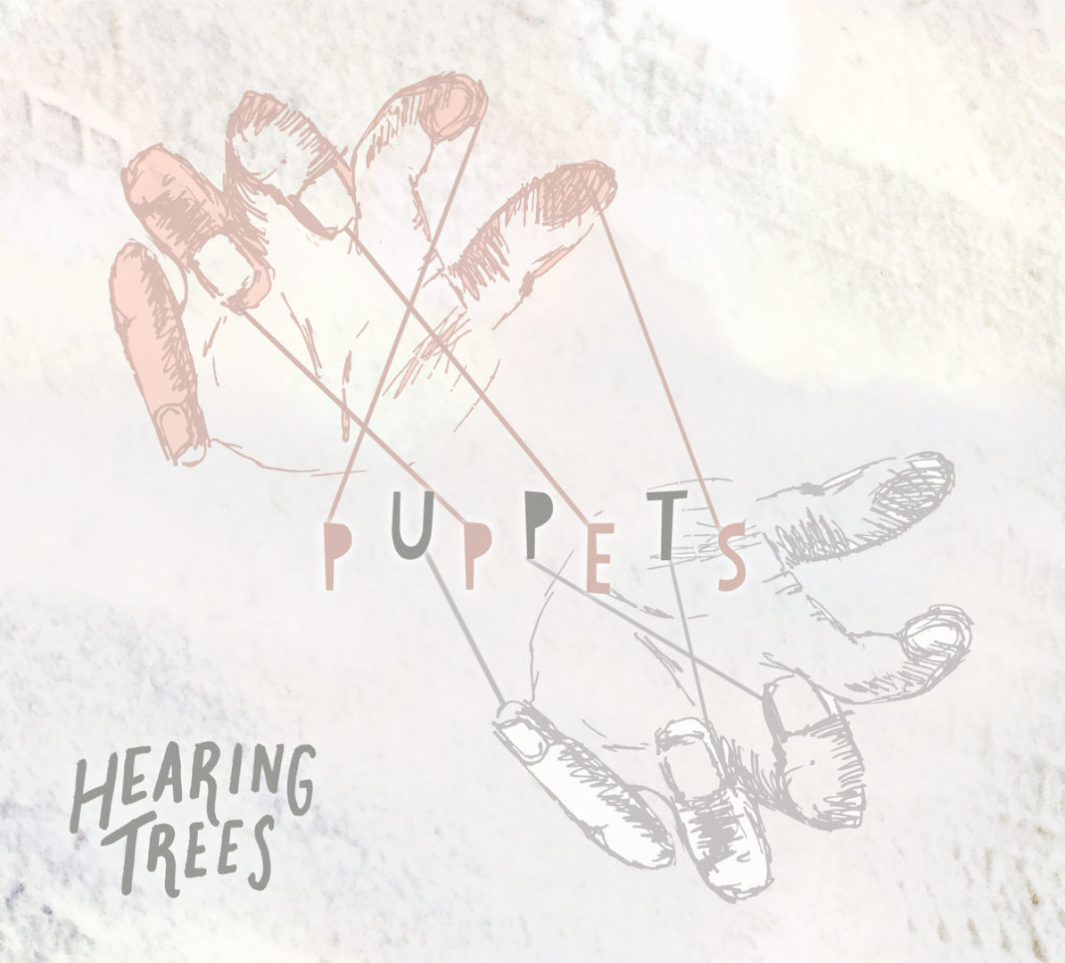 Review - Hearing Trees