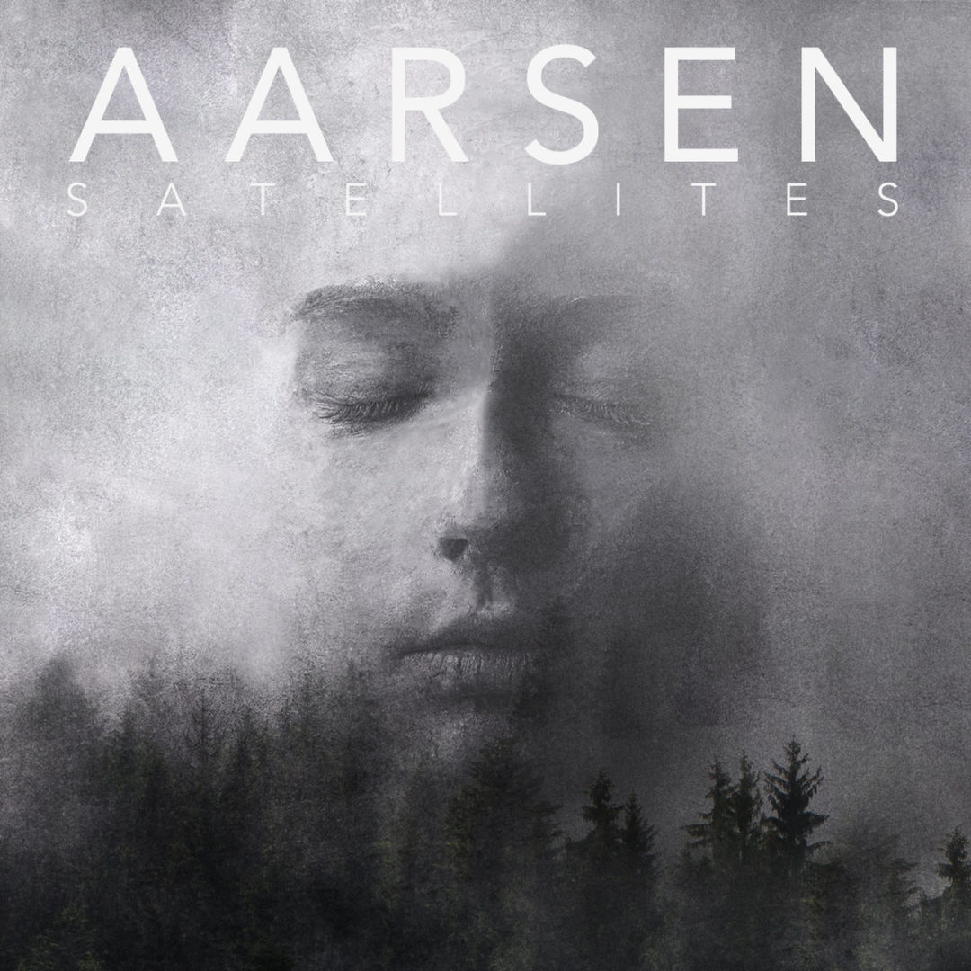 Review - Aarsen