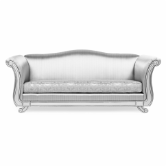 Sofa Covers Toronto Canada Build A Irvine Reviews Canadian Bedding Mattresses Sofas Futons Comfort Quality Style Since 1993