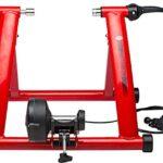 Bell Motivator 2.0 Magnetic Resistance Trainer