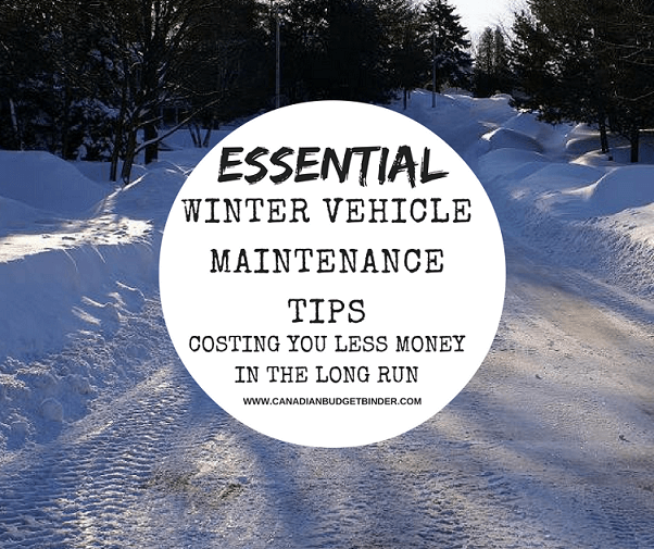 winter-vehicle-maintenance-tips