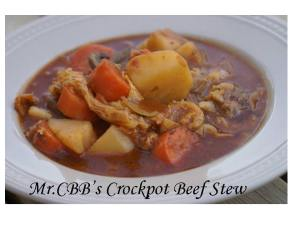 mr-cbbs-crockpot-beef-stew