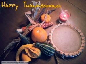 Happy-Thanksgiving-2013