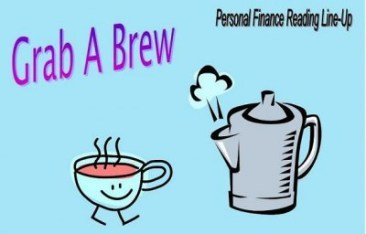 grab-a-brew-online-new movie