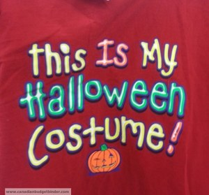 This-is-my-halloween-costume