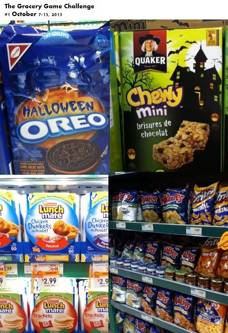 junk-food-grocery-store-pics