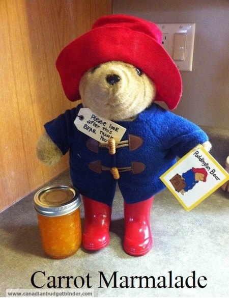 paddington-bear-carrot-marmalade