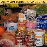 the-grocery-game