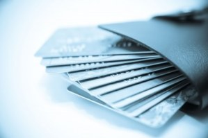 credit-cards-in-wallet
