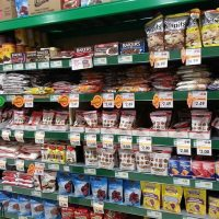 baking-supplies-ingredients