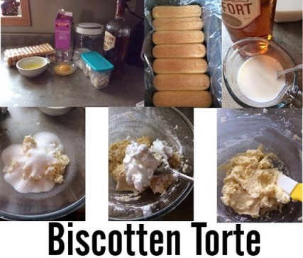 Biscotten-torte-ingredient
