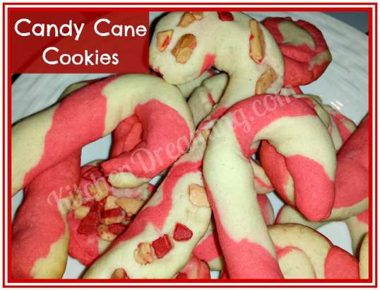 candy-cane-cookies