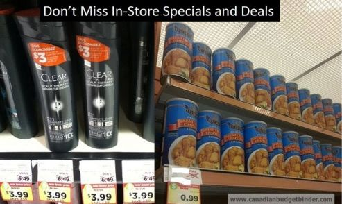 in-store-weekly-specials-deals