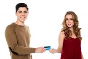 move-in-money-couple