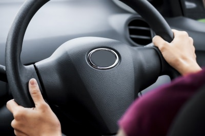 driving and vehicle law