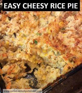 easy-cheesy-rice-pie-wm