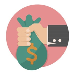 Can lending money ruin friendships?