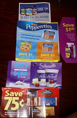 coupons Canada apr 2014 grocery store