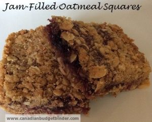 am filled oatmeal squares wm