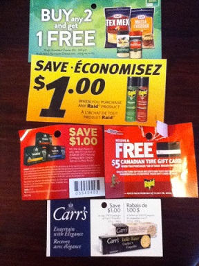 Grocery Game Coupons June 2