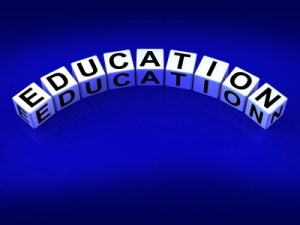 How far would you go to fund your child's education? : The Saturday weekend review #75
