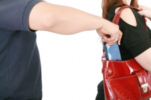 Protect your wallet from the pickpocket at the grocery store: The Grocery Game Challenge #5 Aug 25-31, 2014