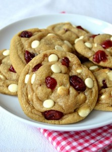 White-chocolate-cranberry-cookies3-757x1024