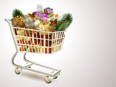 Types Of Food Bank Donations And Ways To Save The Grocery