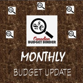 Canadian Budget Binder Monthly Budget Update Logo 2-workforce