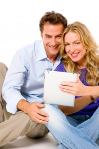 couple savings competitions