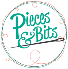 pieces and bits blog