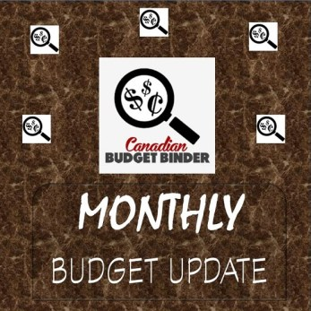 Canadian Budget Binder Monthly Budget Update Logo 2 compressed- money stress