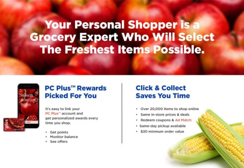 pc plus loblaws click and collect(1)