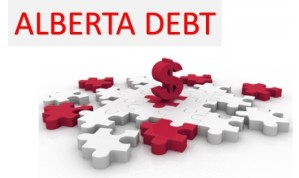 Why Alberta has the Highest Consumer Debt in Canada