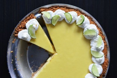 Key-Lime-Pie(1)
