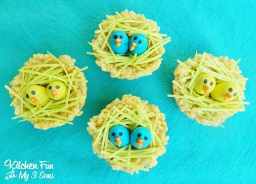 Rice-Krispies-Bird-Nest-Treats6-1024x738(1)