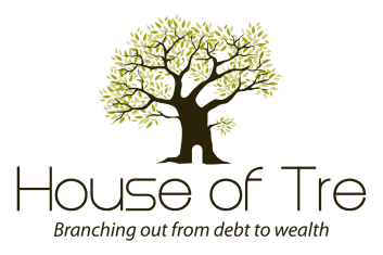 House_of_Tre_2 w tagline(1)House_of_Tre_2 w tagline(1)