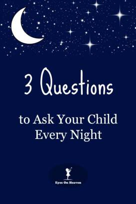 Night-Questions