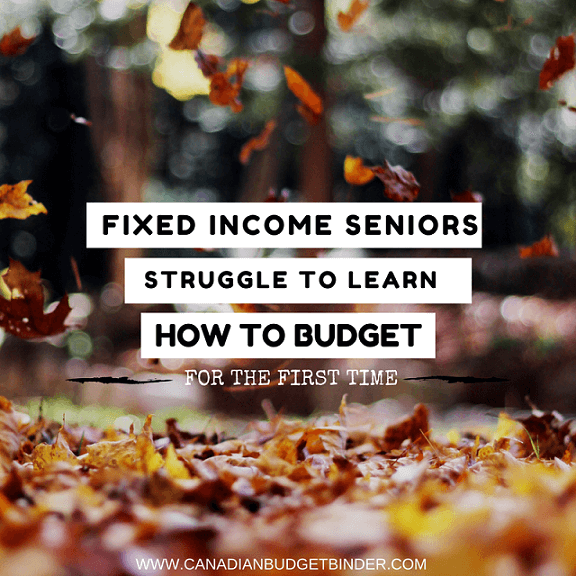 fixed-income-seniors-learn-how-to-budget
