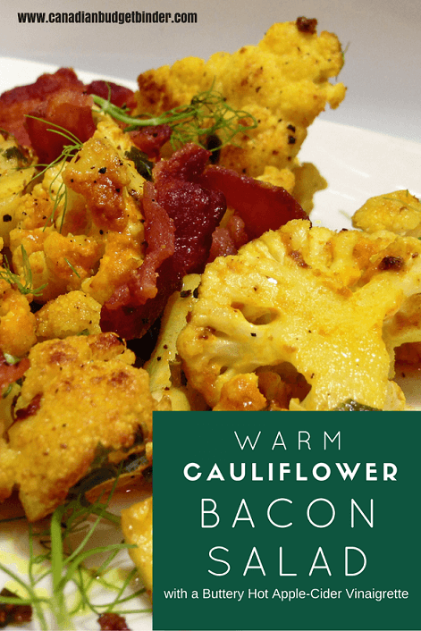 warm-cauliflower-bacon-salad-1