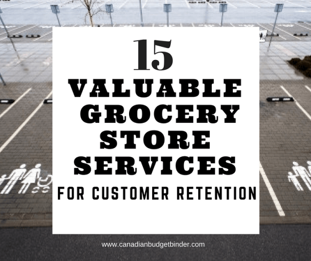 15-valuable-grocery-store-services-for-customer-retention